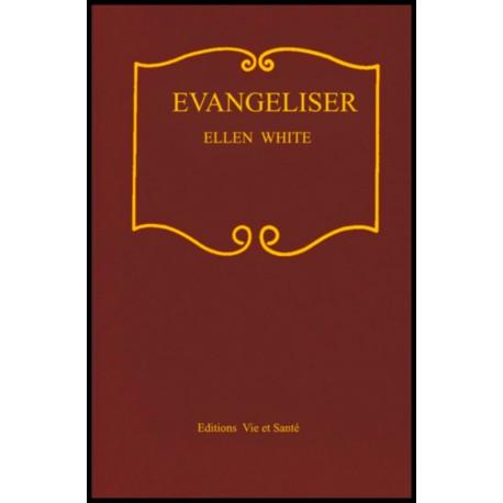 Evangéliser