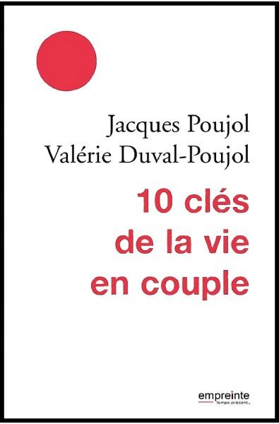 10 clés de la vie en couple, Les