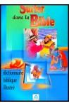 Surfer dans la bible