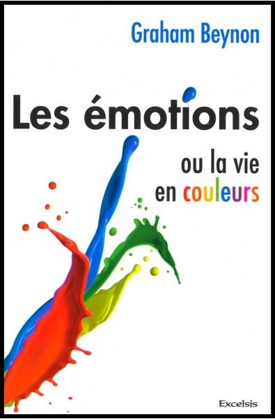 Emotions ou la vie en couleurs, Les
