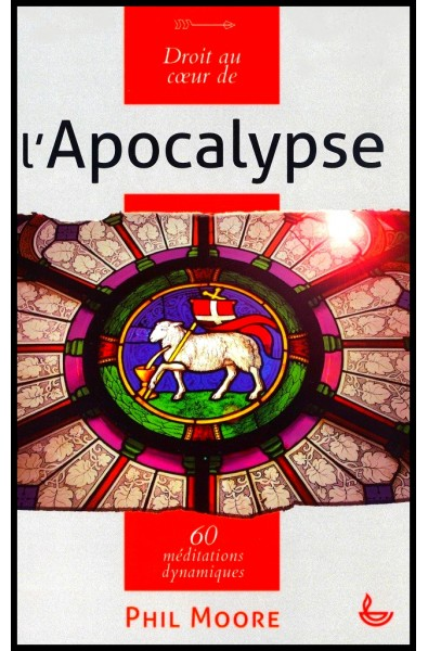 Apocalypse, L' - 60 méditations dynamiques