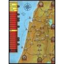Jeu - Rois d'Israël