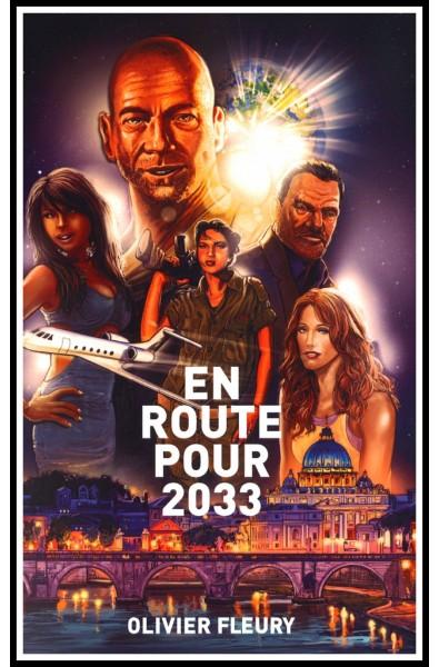 En route pour 2033