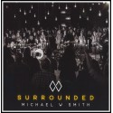 CD - Surrounded
