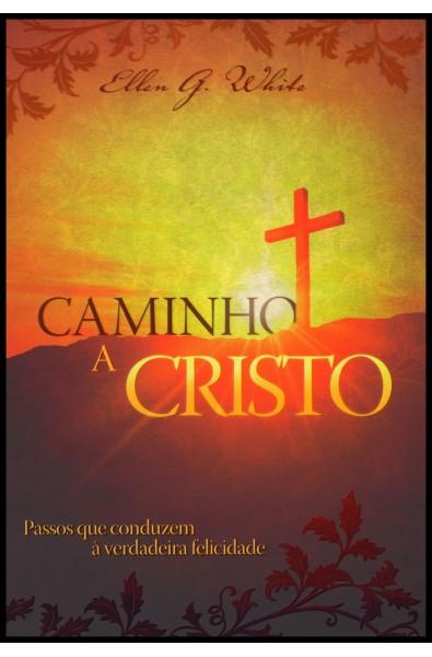 Caminho a Cristo