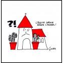 Eglise idéale..., L'