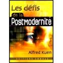 Les défis de la Postmodernité