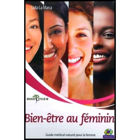 Bien-être au féminin