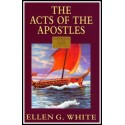 Acts of the Apostles