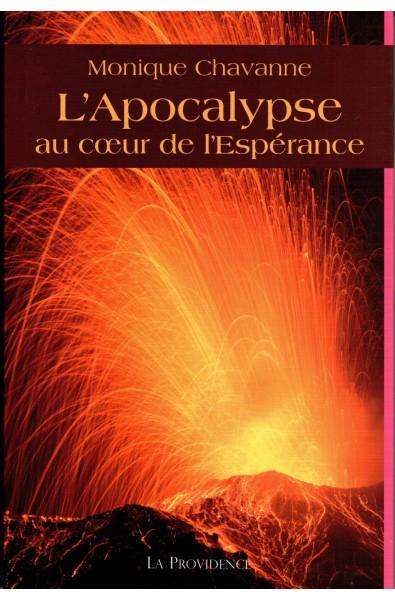 Apocalypse au coeur de l'Espérance, L'