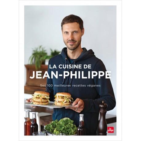 Cuisine de Jean-Philippe, La