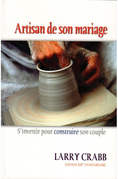 Artisan de son mariage