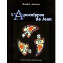 Apocalypse de Jean, L'