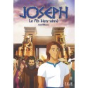DVD - Joseph, le fils bien-aimé