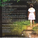 CD - Dolce Presenza