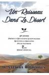Ruisseau dans le désert, Un