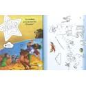 Bible créative des enfants, La