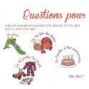 Théopopettes 5 - Un ami dans une pochette ?