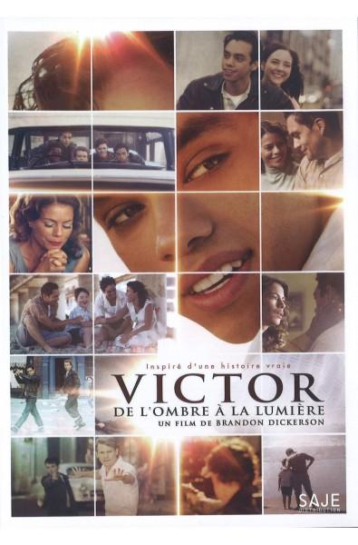 DVD - Victor