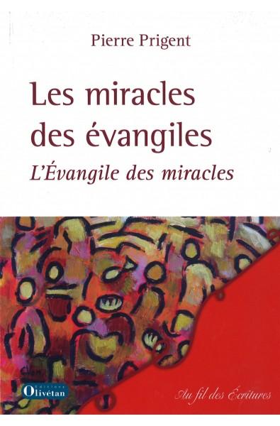 Miracles des évangiles, Les