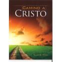 Camino a Cristo