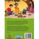 Mon premier livre sur la santé
