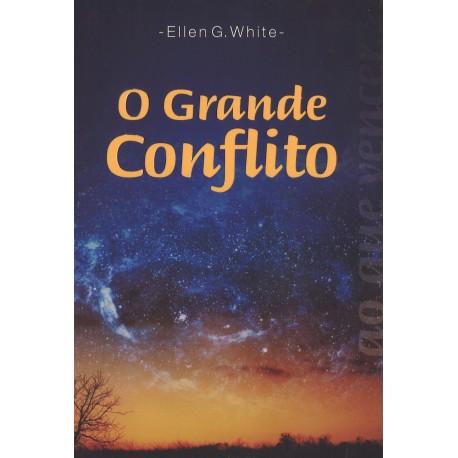 Grande conflito, O