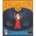 Jésus et la fosse aux lions