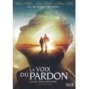 DVD - Voix du pardon, La