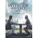 DVD - Interview avec Dieu