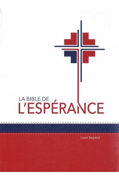 Bible de l'Espérance, La