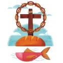 Jeu - Pop Quiz la Bible
