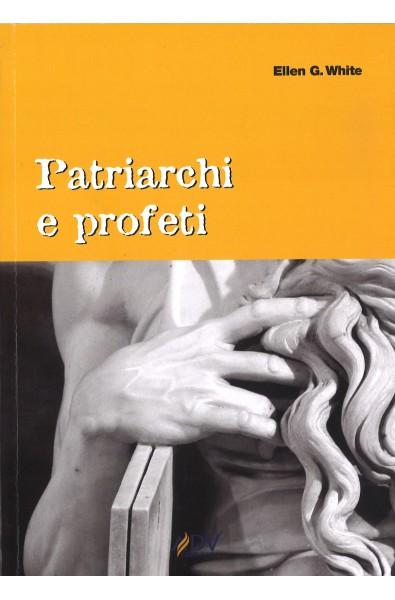 Patriarchi e profeti