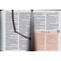 Bible pour le couple, La