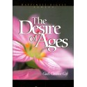 Desire of Ages, The