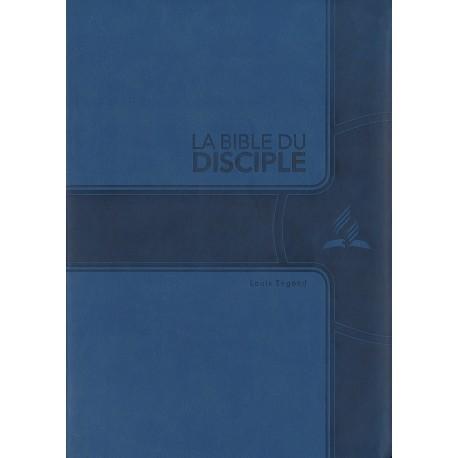 Bible du disciple, La
