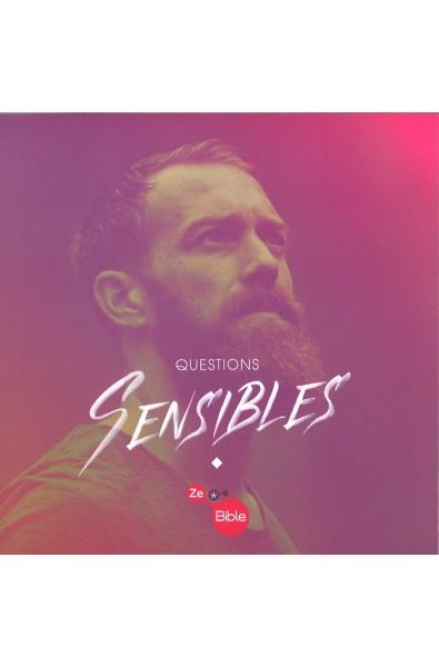 ZeBible - Questions sensibles
