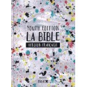 Bible PDV Youth Edition