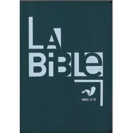 Bible PDV miniature sans deutéro