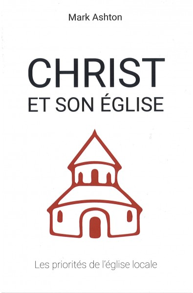 Christ et son église