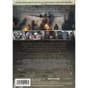 DVD - Les ailes de la victoire