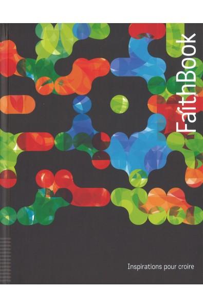 Faithbook - Inspirations pour croire