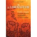 Libérateur, Le