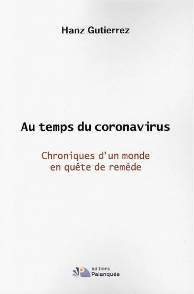Au temps du coronavirus