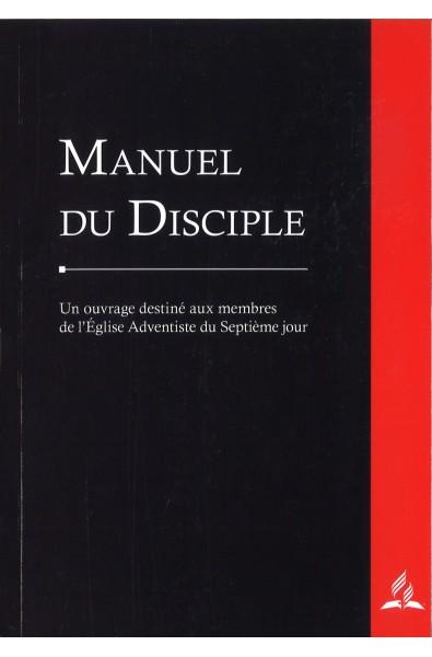 Manuel du Disciple