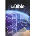Bible NEG gros caractères