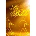 Bible Segond 21 extra mini, rigide illustrée