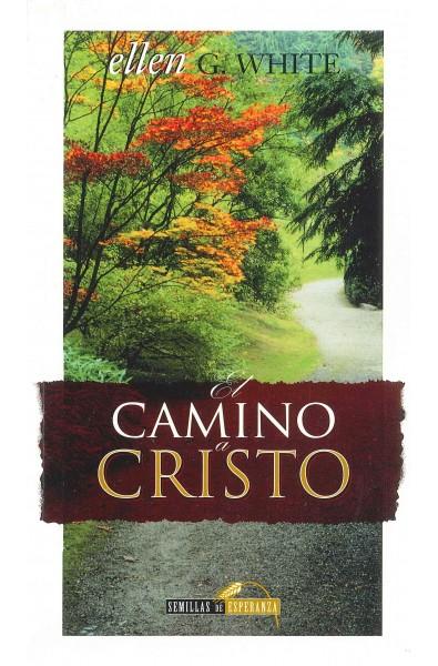 Camino a Cristo, El