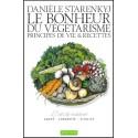 Bonheur du végétarisme, Le