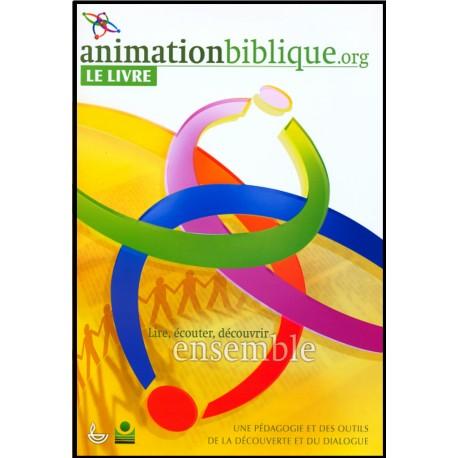 animationbiblique.org
